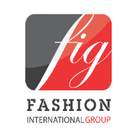 fahsion_international_group